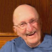 Gary L. Mummert