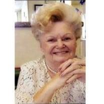 Marguerite Jones Choske