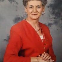 Linda Merle Gray