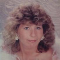 Lisa Kay Wright