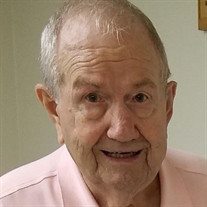 Larry L. Kinstle