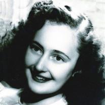 Bonnie J. Knight