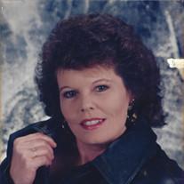 Mrs. Debra Kay Cameron