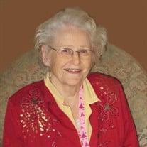 Lois M. Kimbler