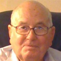Glenn Blanton Bennefield