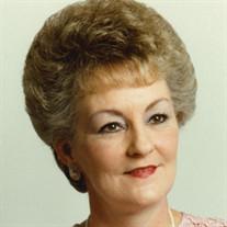 Arleta Gilroy