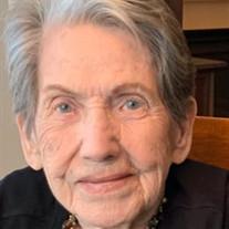 Olga Pazos
