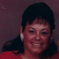 Kathy D. Marr