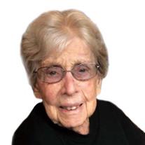 Carolyn A. Jenks