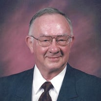 "William L. ""Bill"" Isenberg"