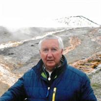 Larry J Elder