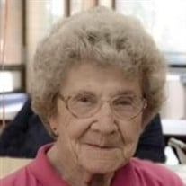 Elaine E. Barnes
