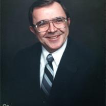 Attorney Donald J. Tikalsky