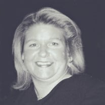 Diane Marie Southerlin