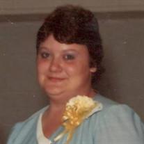 Sue Carol Durham Sapp