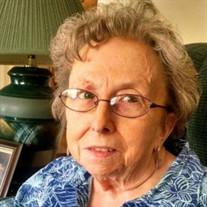 Judith Egan