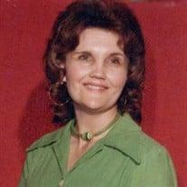 Thela Jean Martin