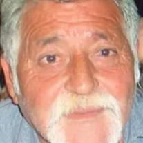 Rolando Rey Lopez