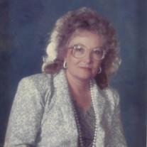 Nadia T. Carpenter