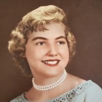 Carol L. Schwartz