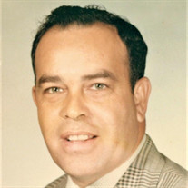 Jerry T. Lowery