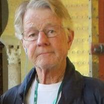 Michael N. Woodside