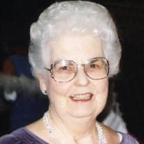 Meralyn Ione Buford