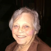 Martha H. Cimmino