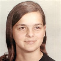 Kathie Haynes Strader
