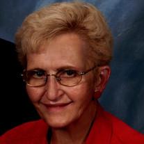 Linda M. Meyer