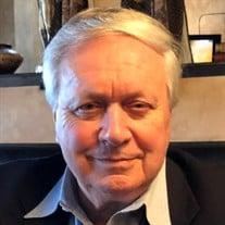 Clarence Dennis Morgan