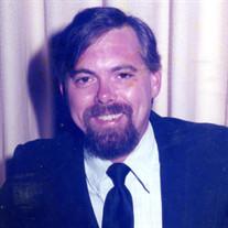 Bruce J. Whenal