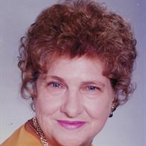 Lois Ann Legg