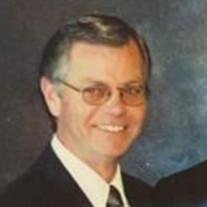 Michael Bart Watson