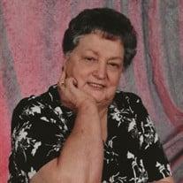 Margaret L Bostain