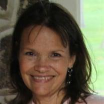 Sherry Rae Grossmann