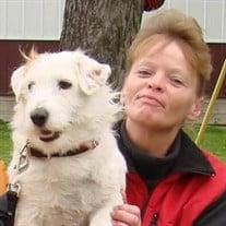 Vickie Lynn Mowbray