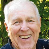 William W. Gault