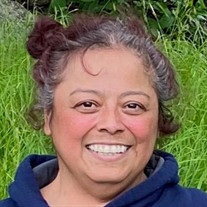 Adela Espinoza