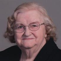 Mrs. Lois M. Niemoeller Smith