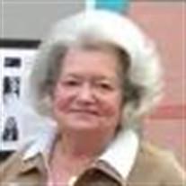 Jeanne C. Viggiano