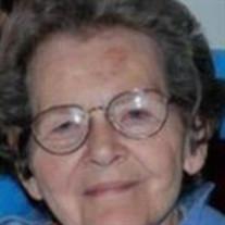 Harriet A. Kozich