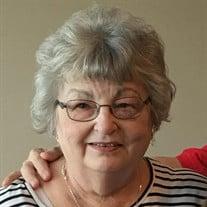 Judith A. Roth