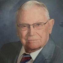L. D. Wilkins
