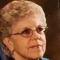 LaVerne Austin