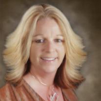 Susan Patricia Minney