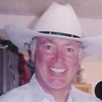 """Mr William """"Bill"""" Bryan Kenney"""
