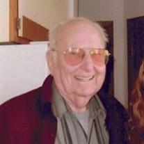 Donald E. Quakenbush Sr.