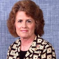 Judy Bunn