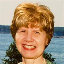 Mary Lynn Kelsch